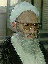 Hasanzadeh_00009-[yasinmedia.com]