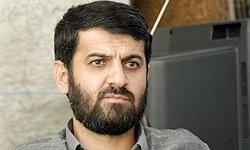 mehdi nasiri مناظره مکتوب آقایان غرویان و نصیری درباره رد یا قبول فلسفه   چاپ شده در هفته نامه پنجره