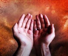 حضور قلب و فراغت در عبادت در کلام معصومین علیهم السلام