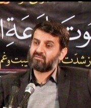 استاد مهدی نصیری اصفهان