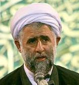 ممانعت آیت الله مهدوی کنی از سخنرانی آقای صمدی آملی در دانشگاه امام صادق علیه السلام