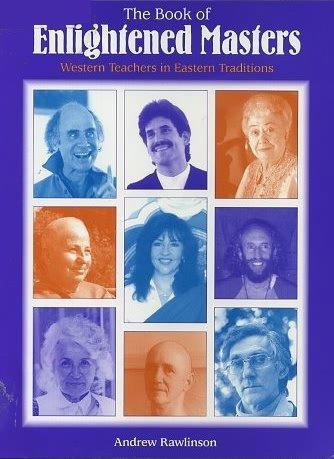کتاب آموزگاران غربی در کسوتهای شرقی